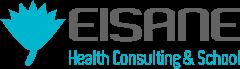 Logo eisane